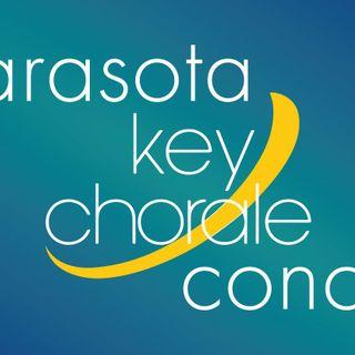 Key Chorale